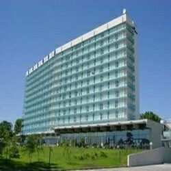 Eforie Nord Hotels - Europa Hotel