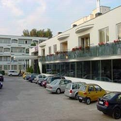 Neptun Hotels - Cocor Hotel